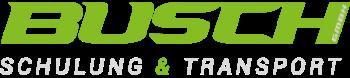 Busch-ST